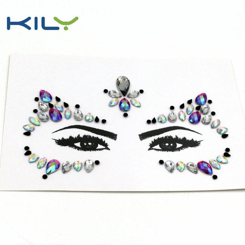 KILY Array image47