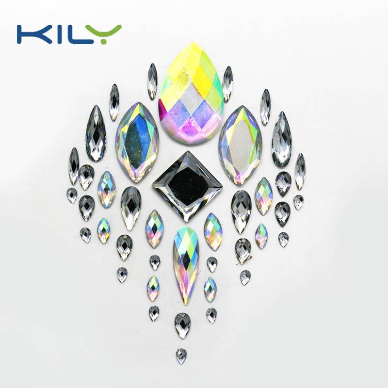 KILY Array image2