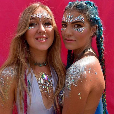 cheap cosmetic glitter, shifting glitter wholesale, holographic glitter, body glitter suppliers