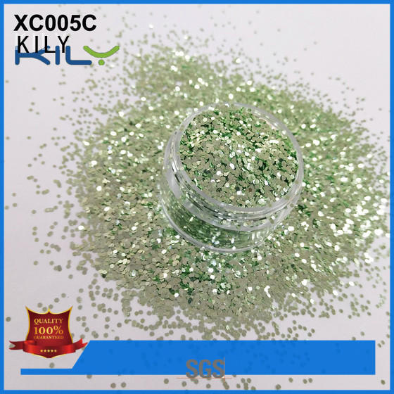 online cosmetic glitter change wholesale for beach