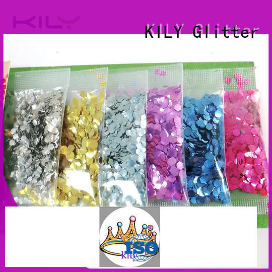 online eco friendly glitter 10g series for sport meeting