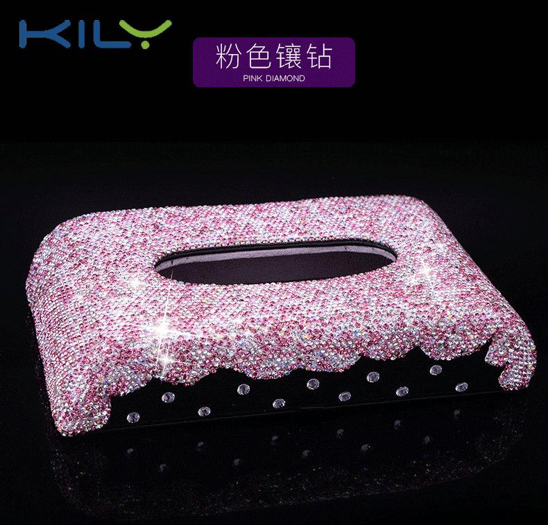 KILY Array image174