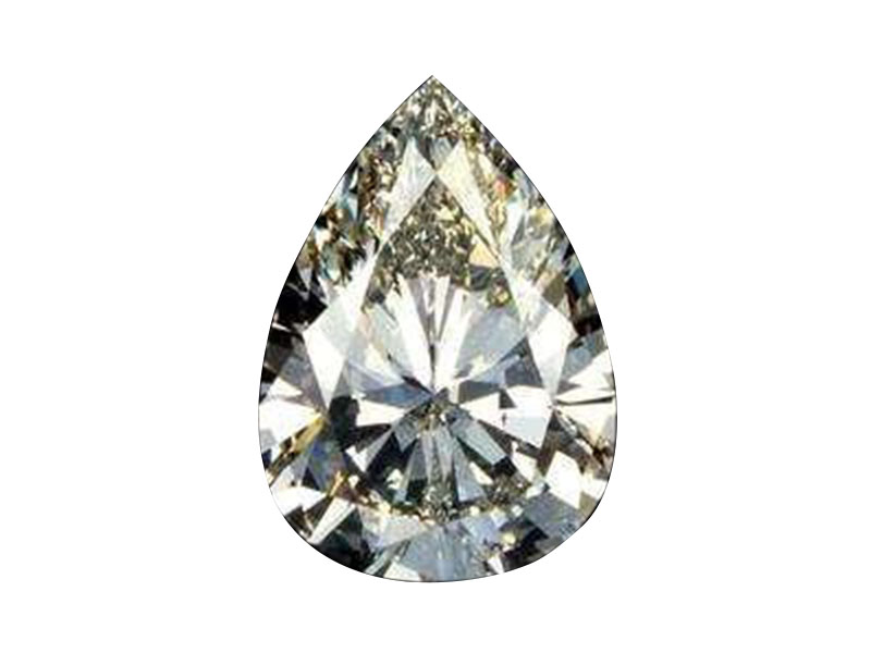 professional face gems kb1158 supplier for beach-5