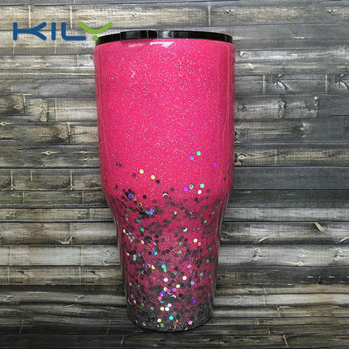 online glitter makeup artist plants wholesale for cosmetics-12