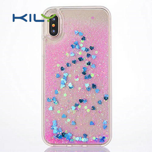 online glitter makeup artist plants wholesale for cosmetics-15