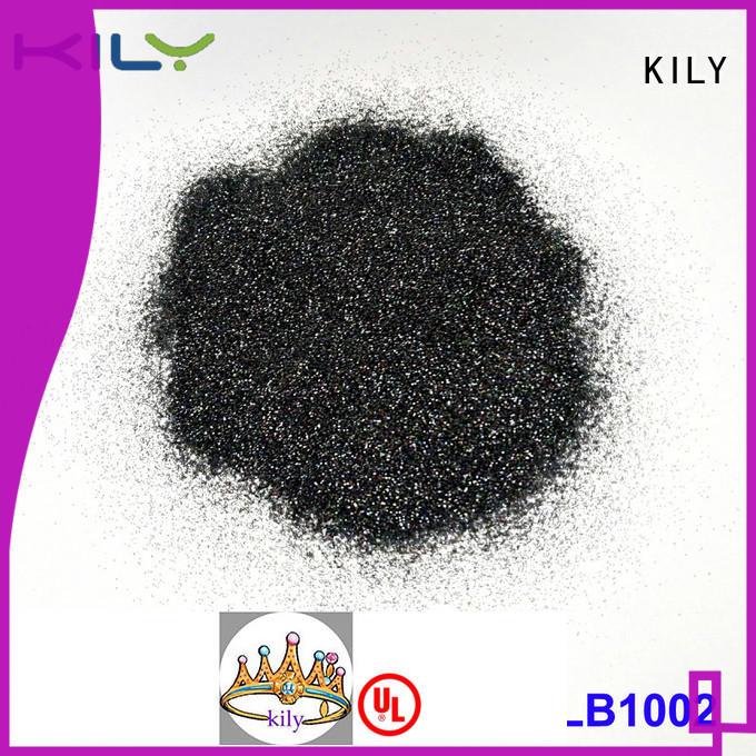KILY Brand
