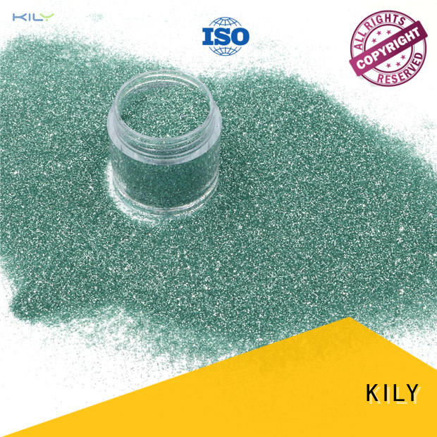 online fine glitter wholesale for shoes