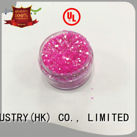 professional iIridescent glitter c53s1 manufacturer for Christmas