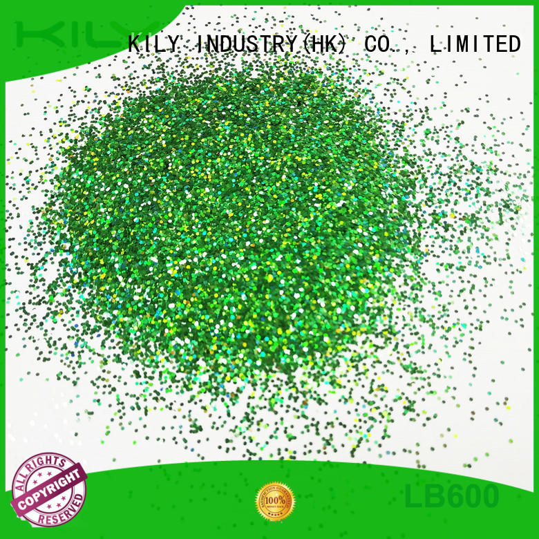 online chunky holographic glitter holographic manufacturer for sport meeting