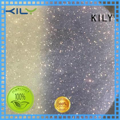 KILY pet nail block wholesale for screen printing