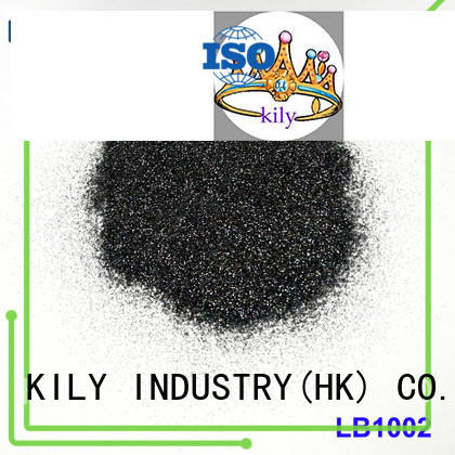 professional holographic craft glitter bulk series for fashion show