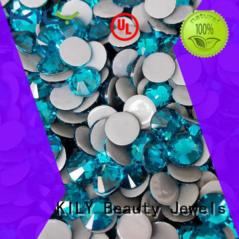 online hot Fix rhinestonewholesale for beach