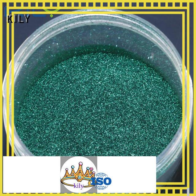 online bulk glitter wholesale kily manufacturer for carnival
