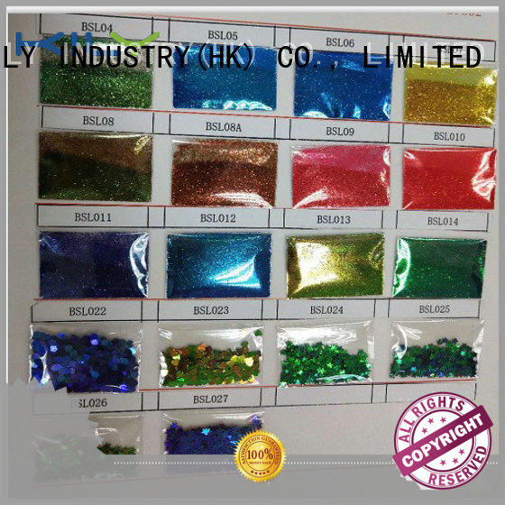 non-toxic glitter powder manufacturer holographic manufacturer for festival decoration