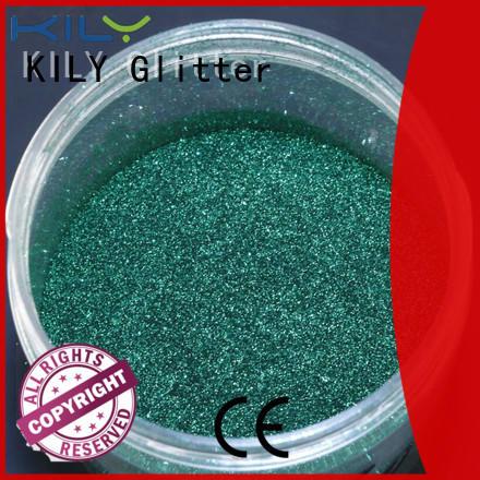 professional glitter maker b0706 supplier for beach