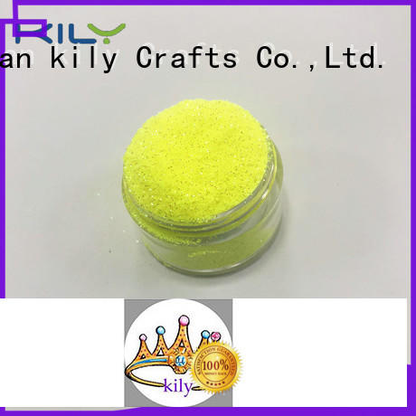 KILY Brand  supplier